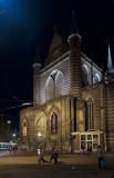 Niewe Kerk