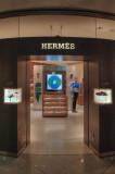 Hermes - Munich Airport
