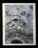 Detail - San Pietro - Erice