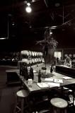 Tasting room - Rosenblum Wines