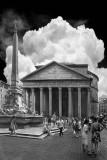 The Pantheon of Marcus Vipsanius Agrippa