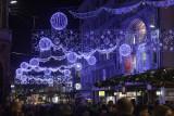 birmingham_christmas_market