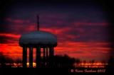 Estevan's Water Tower in Color (1 of 1).jpg