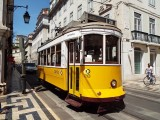 portugal_2015