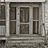 house1200.jpg