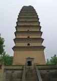 Xiaoyanta