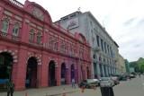 Columbo City