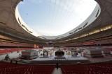 National Stadium (The Bird's Nest)