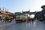 Qianmen Shopping Street