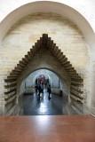 Ming Underground Tomb