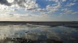 Tyrrell Salt Lake