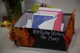 marys_birthday