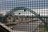 Newcastle quays 4.jpg