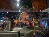 Discovery museum_7.jpg
