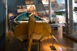 Discovery museum_17.jpg