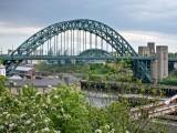 Newcastle quays 7b.jpg