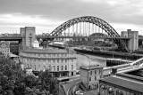 Newcastle quays 8bw.jpg