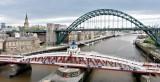 Newcastle quays 10.jpg