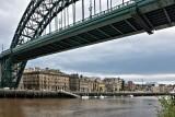 Newcastle quays 14.jpg