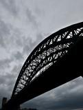 Newcastle quays 16.jpg