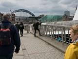 Newcastle quays 18.jpg