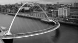 Newcastle quays 26.jpg