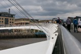 Newcastle quays 29.jpg