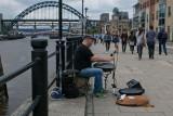 Newcastle quays 31.jpg