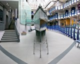 Discovery museum_4.jpg