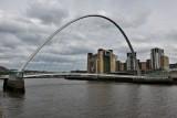 Newcastle quays 34.jpg