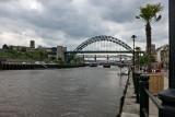 Newcastle quays 36.jpg