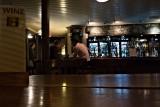 Tilleys Bar_1.jpg