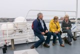 South Shields_7_Shields Ferry.jpg