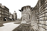 City Wall_1.jpg