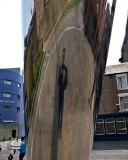 City Wall_10.jpg