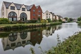 Exeter canal-4.jpg