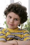 Félix, 5 ans