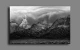 BJR7173 Mt Whitney