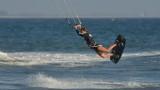 BJR9302 Ventura Kite Boarding