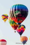 2014 Colorado Balloon Classics