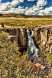 Clear Creek Falls 2