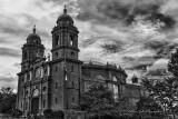 Basilica of Saint Lawrence-Asheville, NC