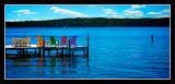 Lake Geneva Wisconsin 2013