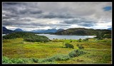 Highlands, Homes and Islands