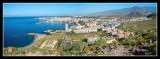 Canary Islands & Carnival