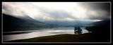 Loch Quaich
