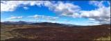 A View of Scotland