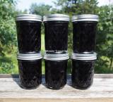 blackcap jelly