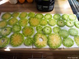green tomatoes for fried green tomatoes
