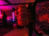 BEST ginger beer ever